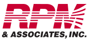 RPM & Associates Inc