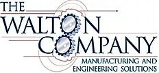The Walton Company