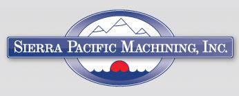 Sierra Pacific Machining, Inc.