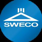 SWECO - USA