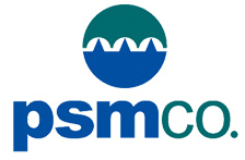 PSMCo, a division of GMD Industries LLC