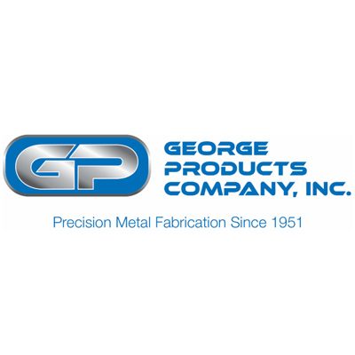 George Products Co., Inc.