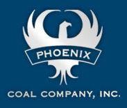 Phoenix Coal Company