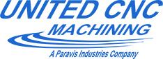 United CNC Machining