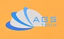 AGS-TECH, Inc.
