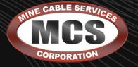 Mine Cable Services Corporation