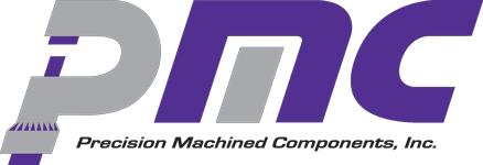 Precision Machined Components Inc.