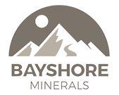Bayshore Minerals Inc