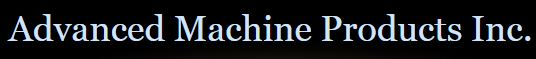 Advanced Machine Products Inc.
