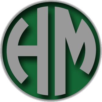 Highland Metal, Inc.