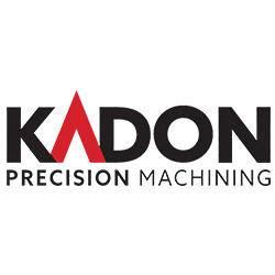 Kadon Precision Machining
