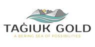 Tagiuk Gold, LLC