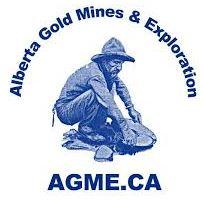 Alberta Gold Mines & Exploration