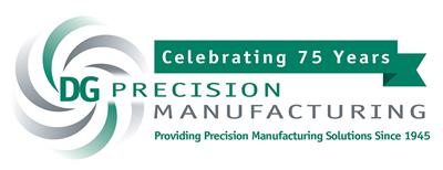 DG Precision Manufacturing