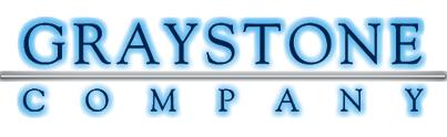 The Graystone Company, Inc.