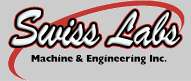 Swiss Labs Machine & Engineering, Inc.