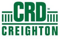 Creighton Rock Drill Ltd