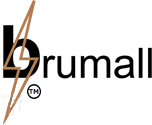 Brumall Manufacturing Corporation