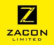 Zacon Limited