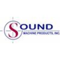 Sound Machine Products, Inc.