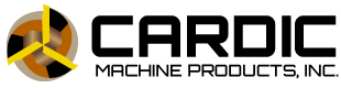 Cardic Machine Products, Inc.