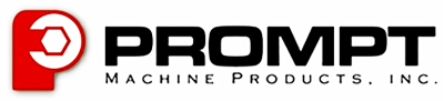 Prompt Machine Products, Inc.
