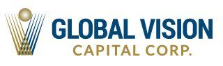 Global Vision Capital Corp.