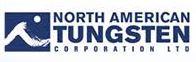 North American Tungsten Corporation