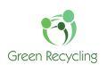 Green Recycling  - Albania