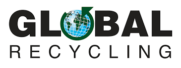 Global Recycling Solutions Ltd