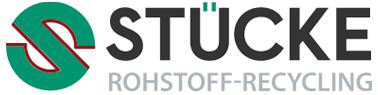 STÜCKE Rohstoff-Recycling GmbH