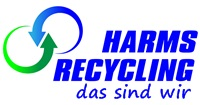 Harms recycling