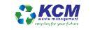 KCM Waste Management