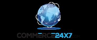 Commerce24x7