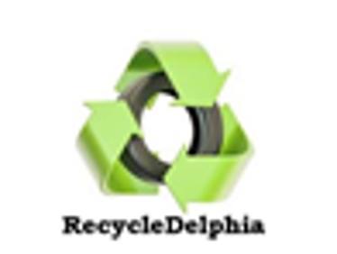RecycleDelphia, Inc
