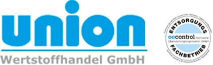 Union Wertstoffhandel GmbH