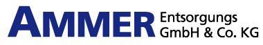 Ammer Entsorgungs GmbH & Co. KG