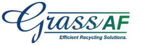 Grass AF GmbH & Co KG