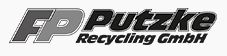 FP Putzke Recycling GmbH