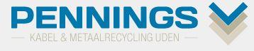 Pennings Kabel & Metaalrecycling