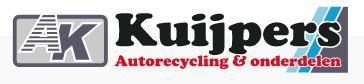 Kuijpers Metaal- & Autorecycling