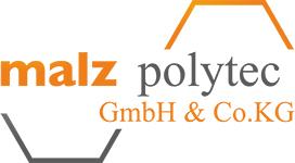 Malz polytec GmbH & Co. KG