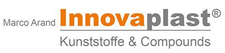 Marco Arand Innovaplast® Kunststoffe & Compounds