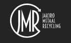 Jakiro Metaal Recycling