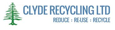 Clyde Recycling Ltd
