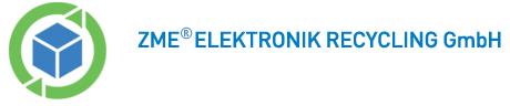 ZME® Elektronik Recycling GmbH
