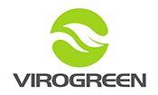 Virogreen UK Ltd