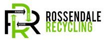 Rossendale Recycling Ltd