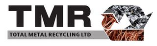 Total Metal Recycling Ltd