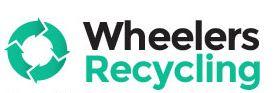 Wheelers Recycling
